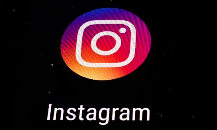 Social media, music world go dark for Black Out Tuesday