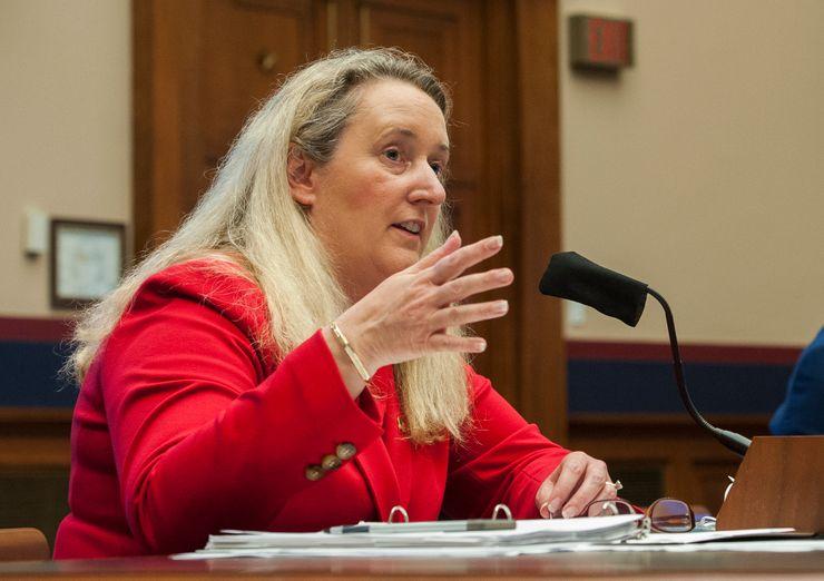 OSHA cites nursing home for delayed coronavirus reporting