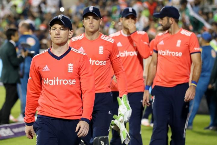 Morgan, Hales won't tour Bangladesh over security concerns