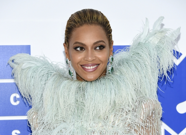 Atlanta police backfire with tweet about Beyonce and gunfire