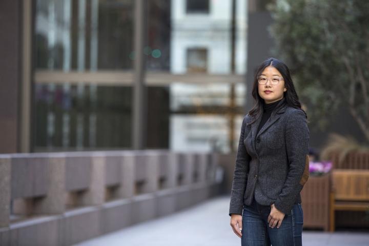 Freelance writers win new $100,000 journalism prize