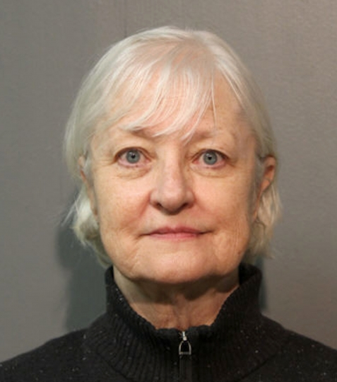 Suspected serial jet stowaway  released from jail